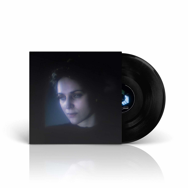 Myopia - Agnes Obel - Musik - Deutsche Grammophon - 0028948371754 - February 21, 2020