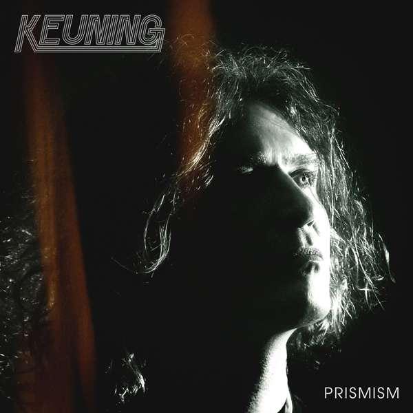 Prismism - Keuning - Musik - POP - 0752830543775 - January 25, 2019