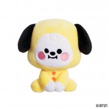 BT21 CHIMMY Baby 5in / 12.5cm - Bt21 - Merchandise - BT21 - 5034566613775 - June 16, 2021
