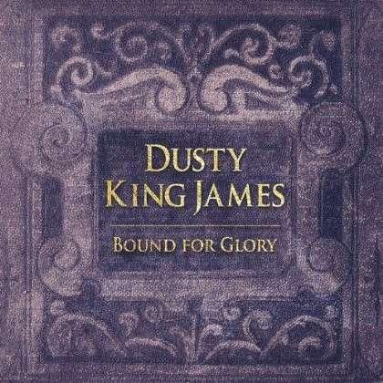 Dusty King James / Various - Dusty King James / Various - Musik - CD Baby - 0753677797789 - August 31, 2013