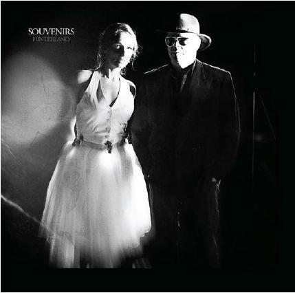 Hinterland - Souvenirs - Musik -  - 5700776601801 - 25/10-2010