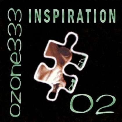 Inspiration 2 - Ozone333 - Musik - OL Audio - 0753182122816 - October 13, 2009