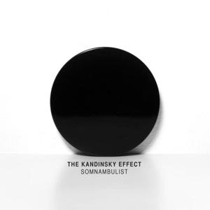 Somnambulist - Kandinsky Effect - Musik - CUNEIFORM REC - 0045775040820 - January 20, 2015