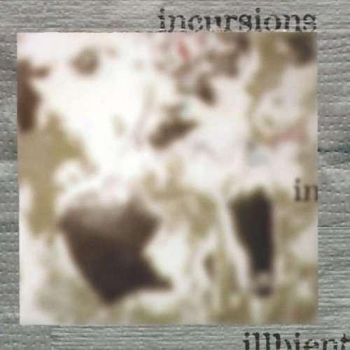 Incursions in Ilibent - Various Artists - Musik - Asphodel - 0753027096821 - June 30, 1990