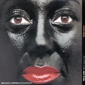 Undercovers - Joao Maria & Mario Laginh - Musik - WORLD MUSIC - 0044006442822 - July 4, 2003