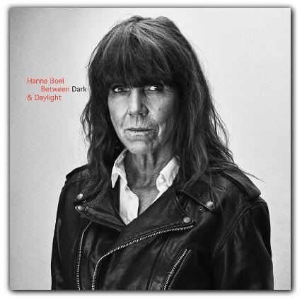 Between Dark And Daylight - Hanne Boel - Musik - SUN - 0663993190822 - January 24, 2020
