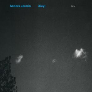 Anders Jormin-Xieyi - Anders Jormin-Xieyi - Musik - ECM CD - 0044001399824 - 1/11-2001