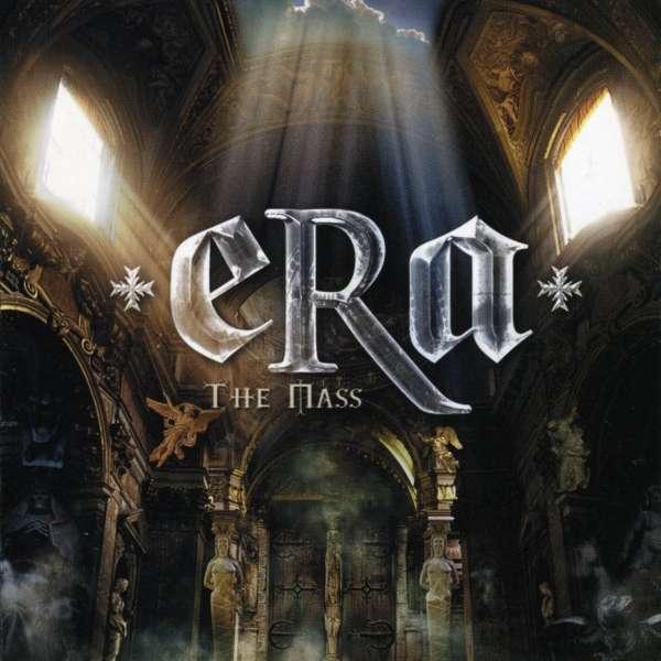 Mass - Era - Musik - POL - 0044006368825 - 18/3-2003