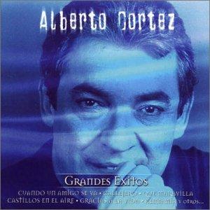 Oro - Alberto Cortez - Musik - UNIVERSAL - 0044006483825 - October 23, 2003