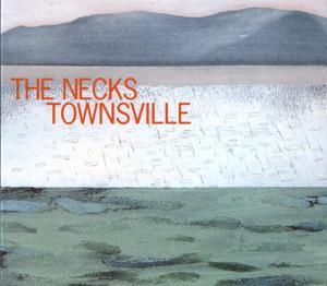 Townsville - Necks - Musik - RER - 0752725023825 - October 15, 2007
