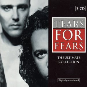 The collection - Tears for Fears - Musik - SPECTRUM - 0044006335827 - 14/10-2003