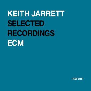 Rarum: Le Migliori Performances Selezionate Dagli Stessi Musicisti - Keith Jarrett - Musik - ECM - 0044001416828 - May 23, 2002