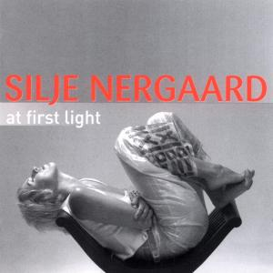 First Light - Silje Nergaard - Musik - JAZZ - 0044001474828 - August 9, 2004