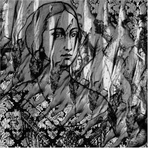White Waltz & Other Stories - Long Dead Sevens - Musik - BETA-LACTAM RING - 0753907153828 - July 1, 2008