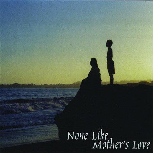 None Like Mother's Love - Bob Palmer - Musik - Bob Palmer - 0752359543829 - April 29, 2008