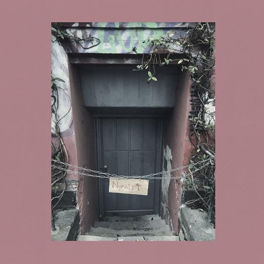 Syv lag (EP) - Nymalet - Musik -  - 7332181106831 - June 11, 2021