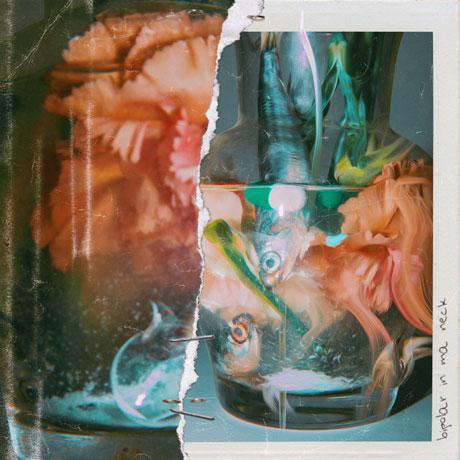 Bipolar in Ma Neck - Bully Da Bastard - Musik - STONE - 8809603541840 - 5/6-2018