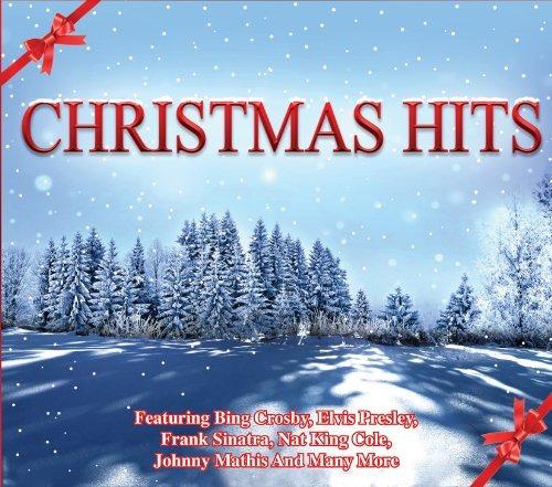 Christmas Hits - Fox - Musik -  - 5024952266845 - 1970