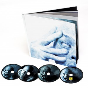 In Absentia - Porcupine Tree - Musik -  - 0802644854854 - 21/3-2020
