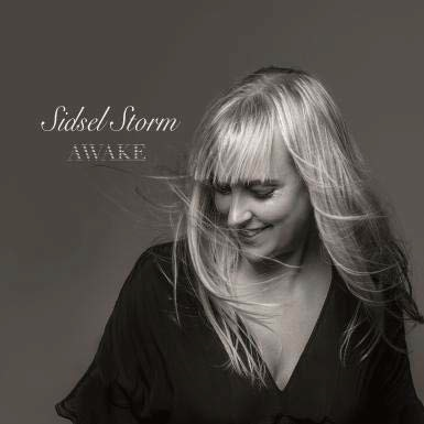 Awake - Sidsel Storm - Musik - VME - 5709498213859 - May 24, 2019