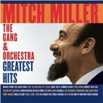 Greatest Hits - Mitch Miller - Musik - SONY MUSIC - 9399700062885 - January 3, 2018