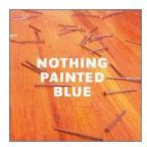 Monte Carlo Method - Nothing Painted Blue - Musik - ASCAT - 0753417005914 - July 24, 2000
