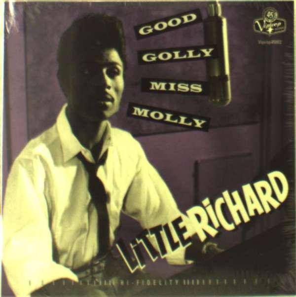2018 little richard Little Richard