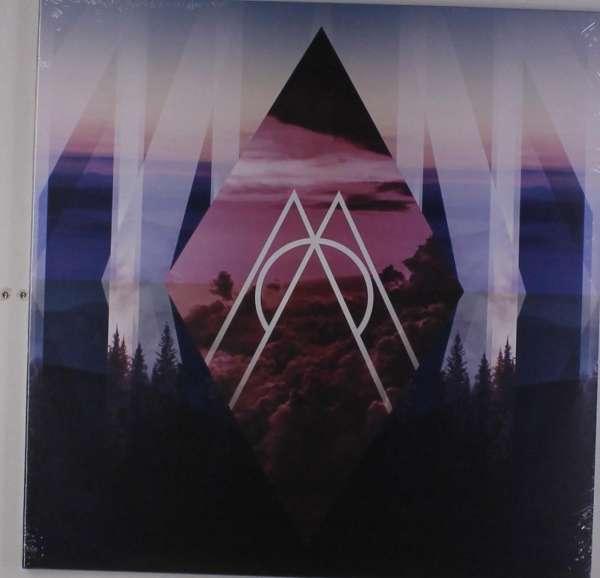 Cavedweller - Matt Cameron - Musik - MIGRAINE - 0753677604919 - October 13, 2017