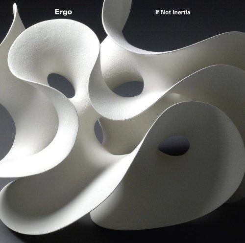 If Not Inertia - Ergo - Musik - CUNEIFORM REC - 0045775033921 - 14/2-2012