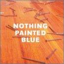 Monte Carlo Method - Nothing Painted Blue - Musik - ASCAT - 0753417005921 - July 24, 2000