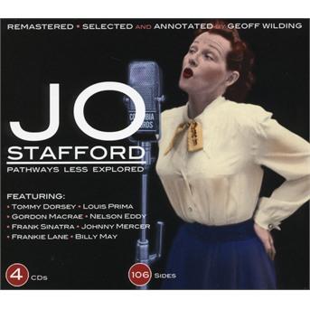 jo-stafford-2018-pathways-less-explored-