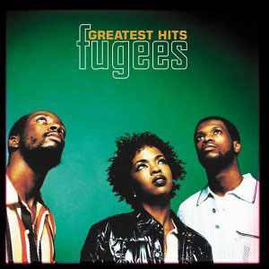 Greatest Hits - Fugees - Musik - COLUMBIA - 5099751125921 - April 7, 2003