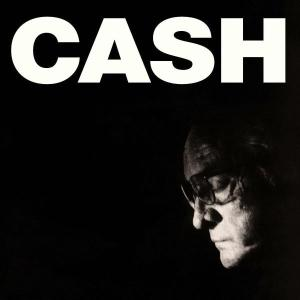 American Iv - The Man Comes Around - Johnny Cash - Musik - LOST HIGHWAY - 0044006333922 - 4/11-2002