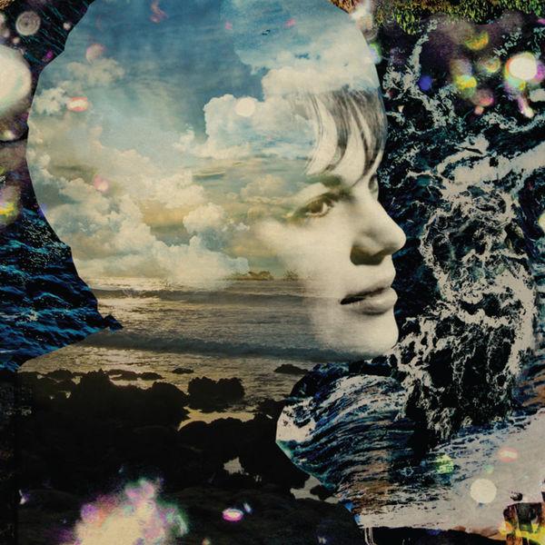 Return the Tides - Mazurek, Rob & Black Cube Sp - Musik - CUNEIFORM REC - 0045775039923 - October 14, 2014