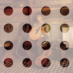 Philippe De Sousa-boite a Petits... - Philippe De Sousa - Musik -  - 0752725020923 -