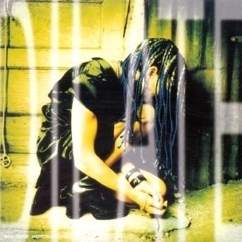 Dilate - Ani Difranco - Musik -  - 0044001791925 - June 17, 2002