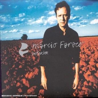 Interior - Faraco Marcio - Musik - JAZZ - 0044006415925 - 17/10-2006