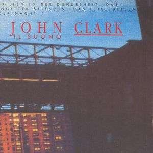 John Clark-il Suono - John Clark - Musik -  - 0044351005925 -