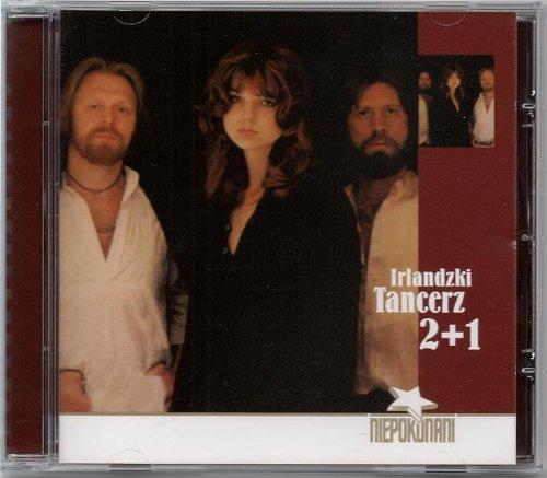 Irlandzki Tancerz - 2 Plus 1 - Musik -  - 0044001666926 - November 22, 2001