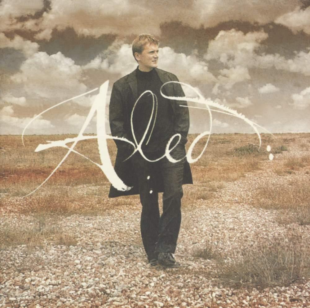 Aled - Aled Jones - Musik - UCJ - 0044006447926 -
