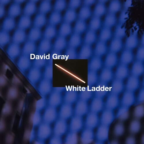 White Ladder (20th Anniversary) - David Gray - Musik - IHT - 5056167117926 - 14/2-2020