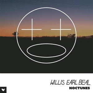 Noctunes - Willis Earl Beal - Musik - CARGO - 0751937433927 - 27. august 2015