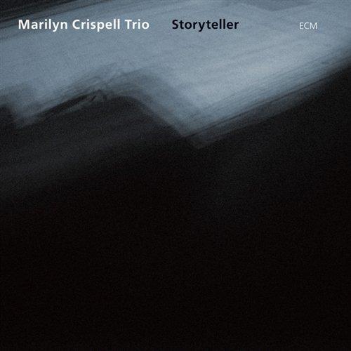 Storyteller - Crispell Marilyn - Musik - ECM CD - 0044003811928 - 3/6-2004
