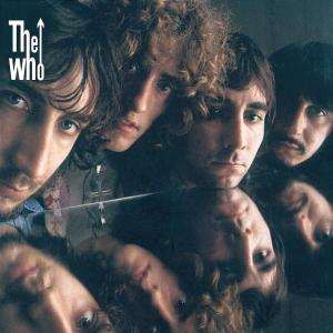 Ultimate Collection - The Who - Musik - UNIVERSAL - 0044006526928 - 12/2-2016