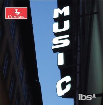 Music - Giuseppe - Musik -  - 0044747360928 - March 2, 2018