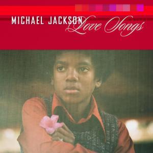 Love Songs - Michael Jackson - Musik - MOTOWN - 0044001681929 - 30/6-1990