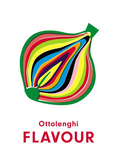 Ottolenghi FLAVOUR - Yotam Ottolenghi - Bøger - Ebury Publishing - 9781785038938 - 3/9-2020