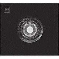 Alter Echo (Japan Edition) - Dizzy Mizz Lizzy - Musik -  - 4547366444940 - 27. marts 2020
