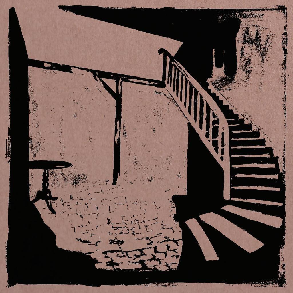 Duet for Guitars (Indie Exclusive Clear Vinyl) - M. Ward - Musik - ROCK/POP - 0843563116944 - 25/9-2020