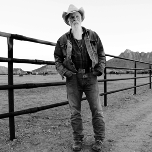 Keepin' the Horse Between Me and the Ground - Seasick Steve - Musik - GROOVE ATTACK - 0190295937959 - October 7, 2016